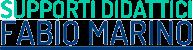supportididattici-logo