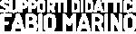 supportididattici-logo-bianco